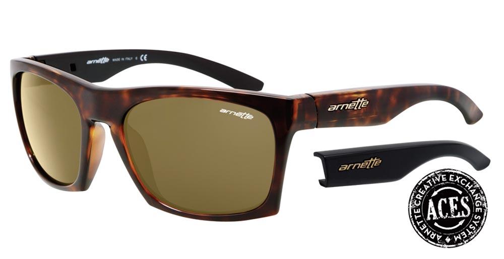 arnette  Arnette Eyewear