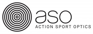 Action Sport Optics