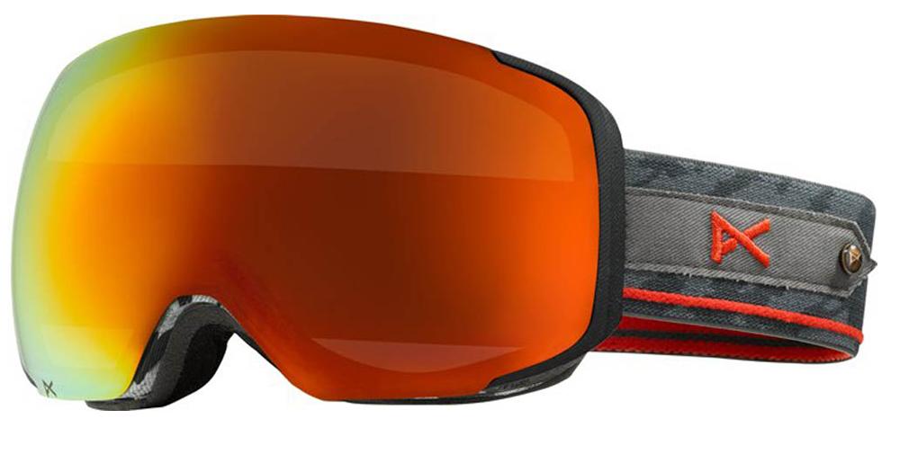 scott polarized sunglasses bikes