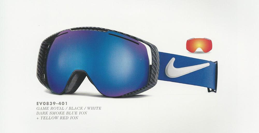 595fbc80095 Nike Khyber Goggles The ...