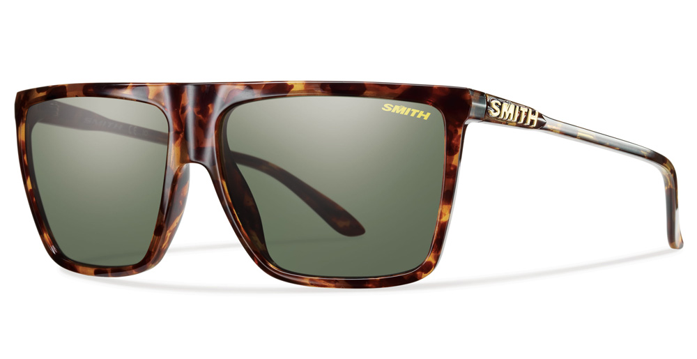 Smith Marvine Sunglasses  smith marvine sunglasses action sports blog