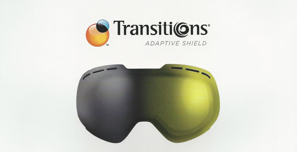 e423c0c1f40 Nike Transitions Lens The ...