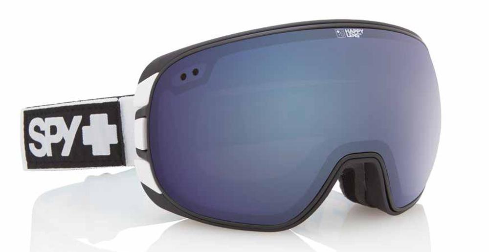 35a5698761 Spy Bravo Goggles Spy Happy Lens