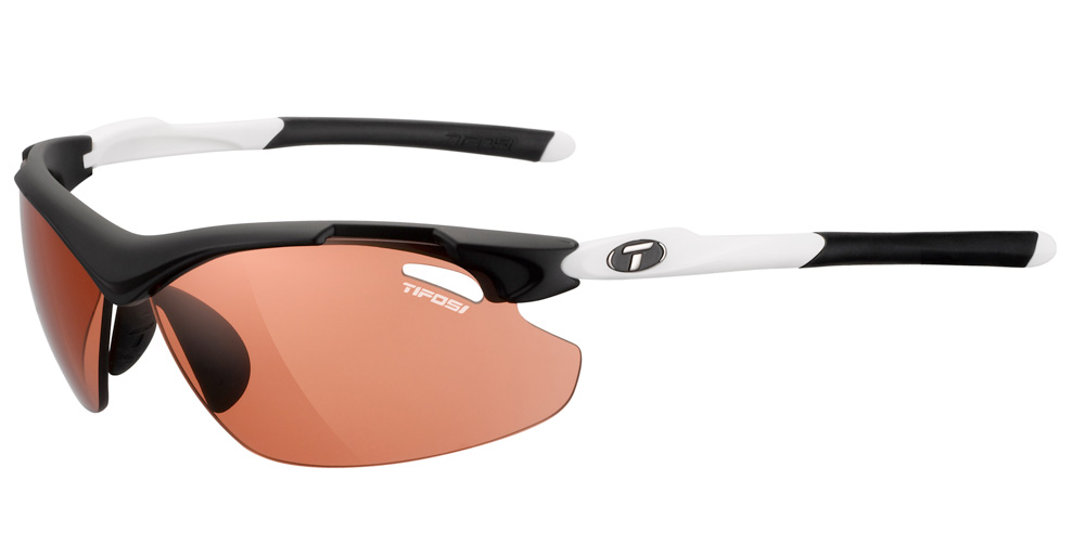 86f562618fb TIFOSI Tyrant 2.0 Performance Multi Sport Sunglasses w Photochromic Lenses