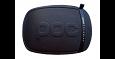 POC Spherical Lens Case