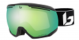 Bolle Northstar