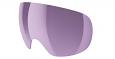Poc Fovea Mid Replacement Lens
