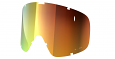 Poc Opsin Replacement Lens