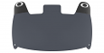 Oakley Football Shield