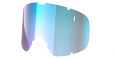 Opsin Clarity Comp