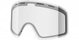 Shred Monocle Replacement Lens
