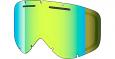 Wonderfy Replacement Lens