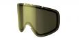 Iris Comp Replacement Lens