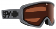 Spy Crusher Elite