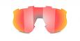 Bliz Fusion Replacement Lens