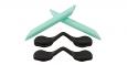 Oakley Radarlock Sock Kit