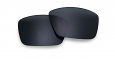 Spy Rocky Replacement Lens