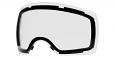 Skyline XL Clear Lens