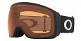 Oakley Flight Tracker L