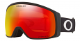 Oakley Flight Tracker XM