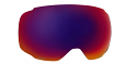 Anon M2 Perceive Lens