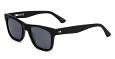 Otis Hawton Sunglasses