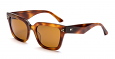 Otis Oska Sunglasses