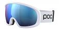 Fovea Mid Clarity Comp Plus