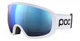 Poc Fovea Clarity Comp Plus