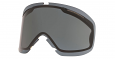 Oakley O Frame 2.0 Pro XM Replacement Lens