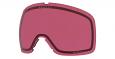 Flight Tracker XL Replacement Lens