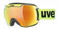 Uvex Downhill 2000 CV