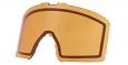 Oakley Line Miner L Replacement Lens
