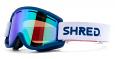 Shred Nastify