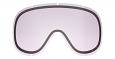 Retina Big Clarity Comp