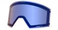 Dragon RVX Replacement Lens