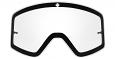Spy Marauder Clear Lens