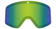 Spy Marauder Replacement Lens