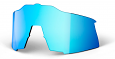 100% Speedcraft Replacement Lens