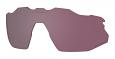 Oakley Radar EV Advancer Replacement Lens