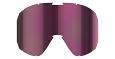 Bliz Rave Replacement Lens