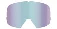 Bliz Nova Replacement Lens