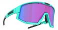 Bliz Fusion Sunglasses