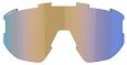 Bliz Matrix Replacement Lens