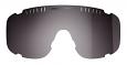 Poc Devour Replacement Lens