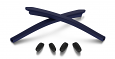 Flak Draft Sock Kit