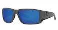 Suncloud Blackfin Pro