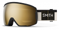 Smith Proxy Goggle