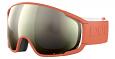 Poc Zonula Clarity Goggle