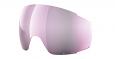 Poc Zonula Replacement Lens